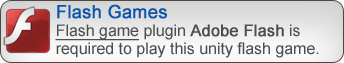 For plugin Adobe Flash Player