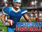 American Football games