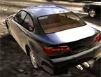 Invince Car Online Game