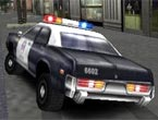 Police Pursuit games