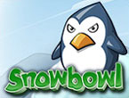Snowbowl games